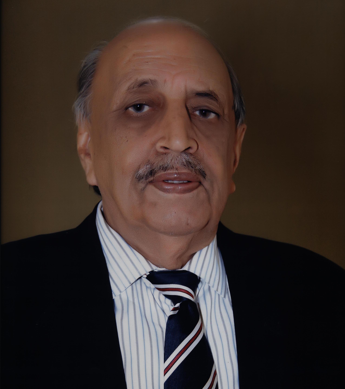 Anwar Nasim 00