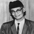 Dr. M. Riazuddin Siddiqi (F, S, P)