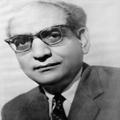 Ch. M. Afzal (P)