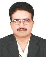 Haq Nawaz Bhatti