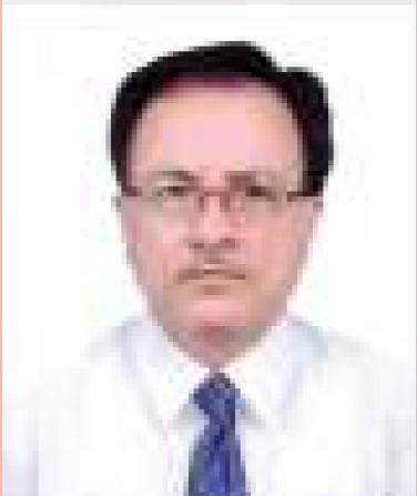 Amin Badshah