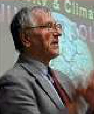 R. J. Petersen
