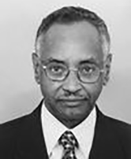 M. H. Ali Hassan