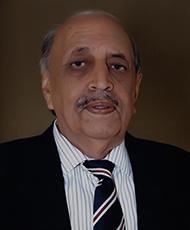 Anwar Nasim