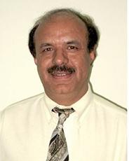 Mohammad Asif Khan