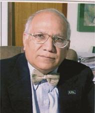 Ahmad Mukhtar Khalid