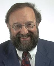 Eberhard Nieschlag