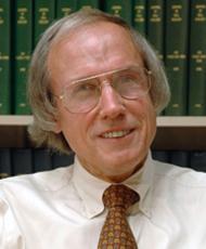 Gary S Stein