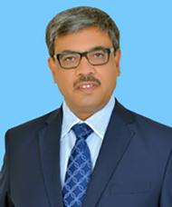 Hafeez ur Rahman Hoorani