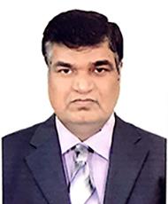 Tayyab Husnain