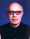 Misbah-ud-Din Shami