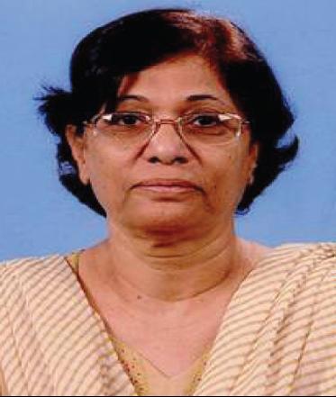 Rabia Hussain